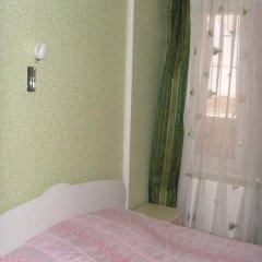 Отель Aboviani 10 Грузия, Тбилиси - отзывы, цены и фото номеров - забронировать отель Aboviani 10 онлайн комната для гостей фото 5