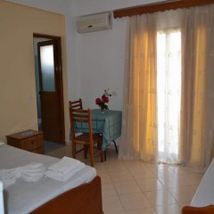 Daci Hotel комната для гостей фото 3