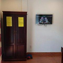 Da Lat Lanani Hotel Далат интерьер отеля фото 3