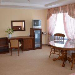 Гостиница Железногорск удобства в номере фото 2