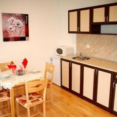 Отель Guest House Ela 3* Апартаменты фото 3