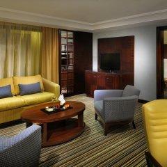 Отель Dead Sea Marriott Resort & Spa Иордания, Сваймех - отзывы, цены и фото номеров - забронировать отель Dead Sea Marriott Resort & Spa онлайн интерьер отеля