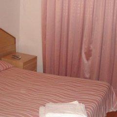 Отель Fonda Can Setmanes Испания, Бланес - отзывы, цены и фото номеров - забронировать отель Fonda Can Setmanes онлайн детские мероприятия
