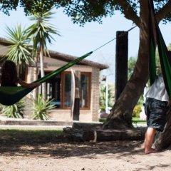 Отель Nexo Surf House Испания, Вехер-де-ла-Фронтера - отзывы, цены и фото номеров - забронировать отель Nexo Surf House онлайн развлечения