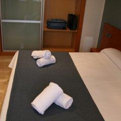 Отель Apartaments Suites Independencia Испания, Барселона - 2 отзыва об отеле, цены и фото номеров - забронировать отель Apartaments Suites Independencia онлайн ванная