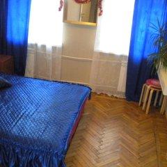 Sonett Regata Hostel Стандартный номер фото 4