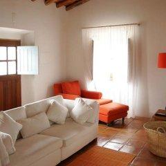 Отель Malhadinha Nova Country House & Spa 5* Люкс разные типы кроватей фото 10