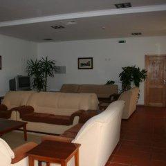 Отель Solar dos Pachecos Португалия, Ламего - отзывы, цены и фото номеров - забронировать отель Solar dos Pachecos онлайн интерьер отеля