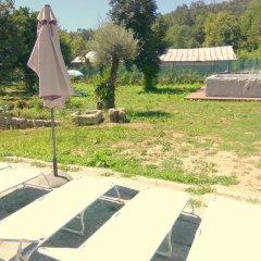 Отель Casa da Lagiela - Rural Senses