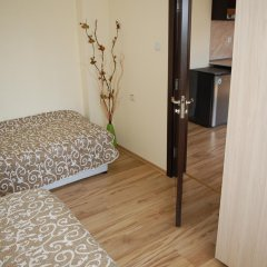 Отель Tryavna Apartment Болгария, Трявна - отзывы, цены и фото номеров - забронировать отель Tryavna Apartment онлайн удобства в номере