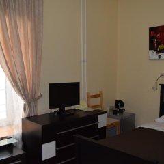 Гостиница Дом на Маяковке Стандартный номер 2 отдельные кровати фото 2