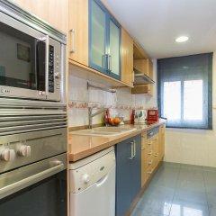 Апартаменты Flatsforyou Big Apartments Валенсия в номере фото 2