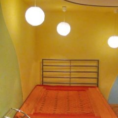 Отель Меблированные комнаты Александрия на Улице Ленина Апартаменты фото 37