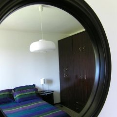 Отель Villa InCanto Италия, Кастельфидардо - отзывы, цены и фото номеров - забронировать отель Villa InCanto онлайн комната для гостей фото 3