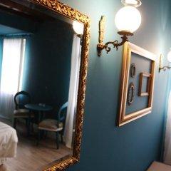 Отель Casa Fornaretto 3* Стандартный номер с различными типами кроватей