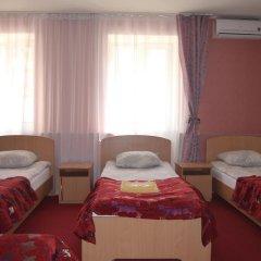 Гостиница 7 Семь Холмов 3* Стандартный номер с различными типами кроватей фото 6