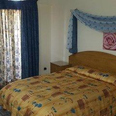 Colorina Apart Hotel & Spa 3* Апартаменты фото 36