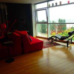 Апартаменты LxRiverside Suite Apartment удобства в номере фото 2