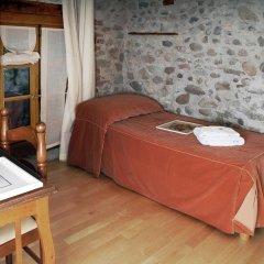 Отель La Colombière Швейцария, Ле-Гран-Саконекс - отзывы, цены и фото номеров - забронировать отель La Colombière онлайн комната для гостей фото 4
