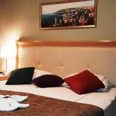 Agora Life Hotel 4* Стандартный номер с различными типами кроватей фото 17