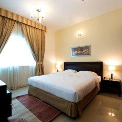 TIME Crystal Hotel Apartments 3* Апартаменты с различными типами кроватей фото 9
