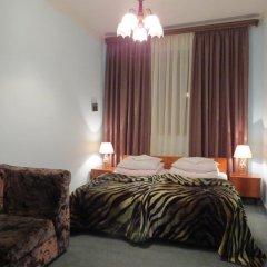 Отель MagHay B&B Номер категории Эконом с различными типами кроватей фото 3