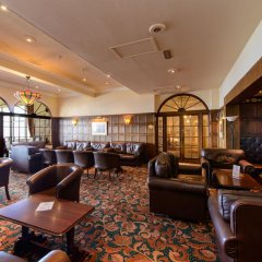 Raven Hall Country House Hotel развлечения