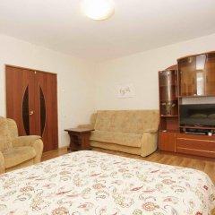 Апартаменты Альт Апартаменты (40 лет Победы 29-Б) удобства в номере фото 2
