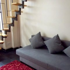 Hotel Schaum комната для гостей фото 5