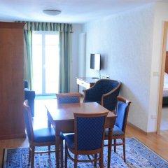 Hotel Tannerhof 3* Номер категории Эконом фото 3