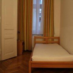 Suite Hotel 200m Zum Prater Люкс фото 10