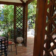 Отель Villa Archegeta Джардини Наксос фото 20