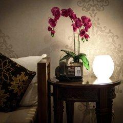 Albert Court Village Hotel by Far East Hospitality 4* Люкс с различными типами кроватей