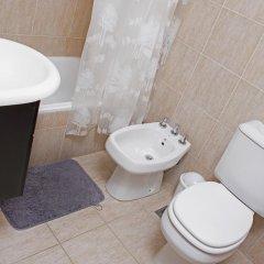 Отель Estudio Deco Home ванная