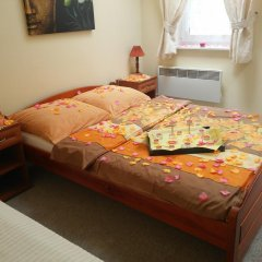 Отель Apartamenty Na Wyspie детские мероприятия