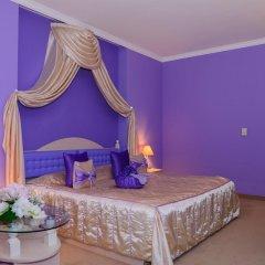 Отель Orchidea Boutique Spa 4* Стандартный номер фото 3