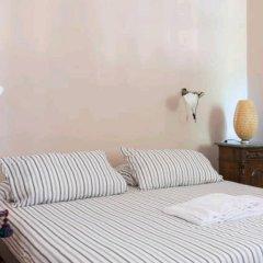 Отель Seafront Villas Италия, Сиракуза - отзывы, цены и фото номеров - забронировать отель Seafront Villas онлайн комната для гостей фото 3