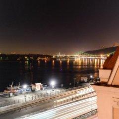 Гостиница на Набережной в центре города Украина, Киев - отзывы, цены и фото номеров - забронировать гостиницу на Набережной в центре города онлайн приотельная территория