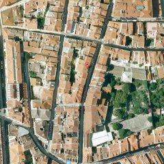 Апартаменты Lisbon Friends Apartments São Bento Лиссабон приотельная территория фото 2