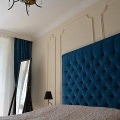 Отель Apartament Orchidea Centrum комната для гостей фото 5
