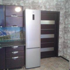 Гостиница Apartamenti na Admirala Kryuysa удобства в номере