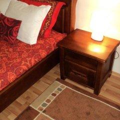 Valentina Heights Boutique Hotel 3* Апартаменты с различными типами кроватей