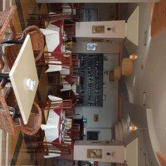 Hotel Suli Дуррес питание фото 2