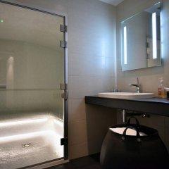 Отель Room Mate Alain 4* Стандартный номер с различными типами кроватей фото 3