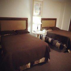 Hotel Martell 3* Стандартный номер фото 5