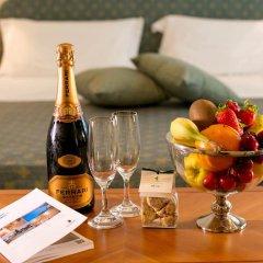 Отель Mion Италия, Сильви - отзывы, цены и фото номеров - забронировать отель Mion онлайн в номере фото 2