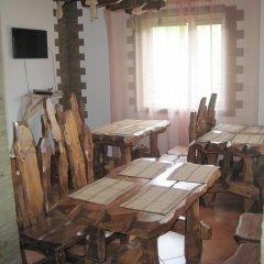 Гостиница Guest House Stari Druzy Украина, Волосянка - отзывы, цены и фото номеров - забронировать гостиницу Guest House Stari Druzy онлайн питание