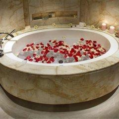 Unkai Hotel ванная фото 2
