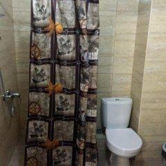 Гостиница Рай 3* Стандартный номер с разными типами кроватей фото 20