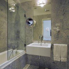 Отель York House 4* Стандартный номер с различными типами кроватей фото 6